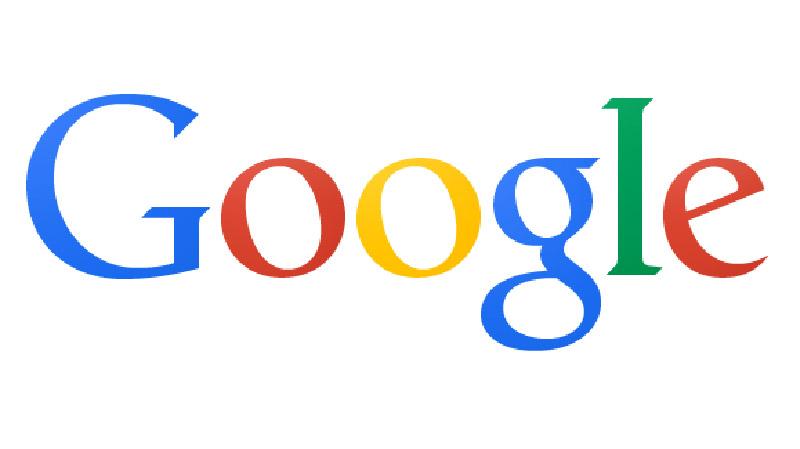 فرض غرامةتتجاوز 4 مليارات أوروعلى غوغل