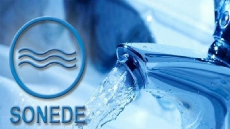 الصوناد تعد بإيجاد حل سريع لأزمة مياه الشرب بولاية الكاف