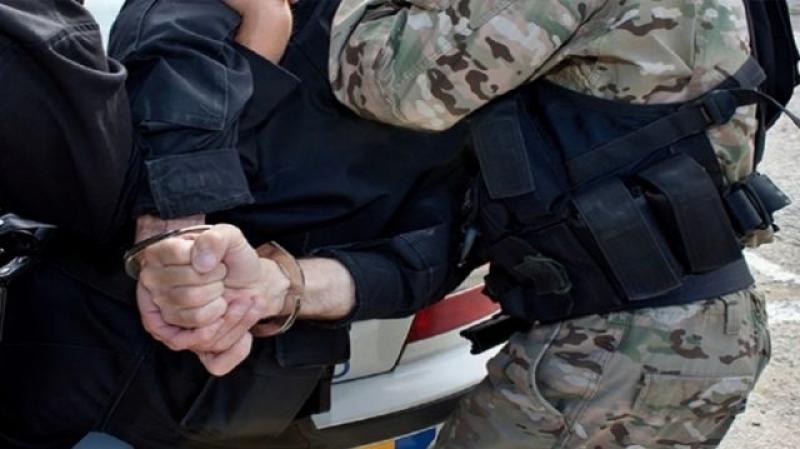 سيدي علوان: القبض على تكفيري مجد العملية الإرهابية بجندوبة