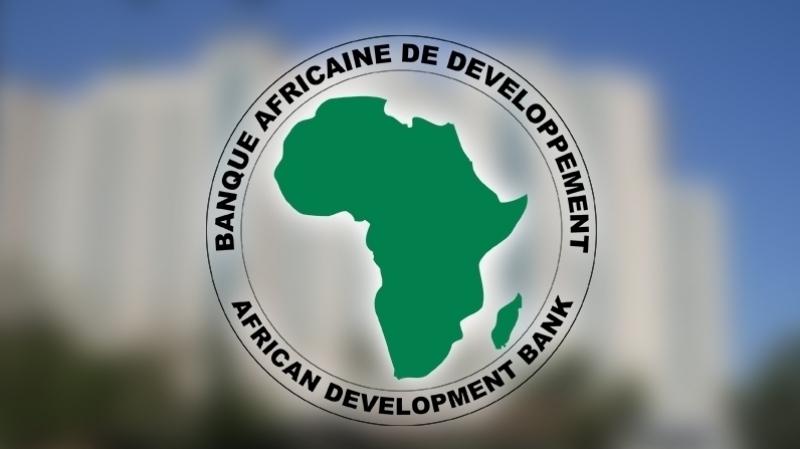 العذاري: المكتب الإقليمي للبنك الإفريقي سيحدث مئات مواطن الشغل