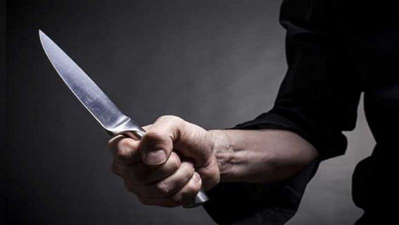 سبيطلة : القبض على شخص حاول قتل زوجته