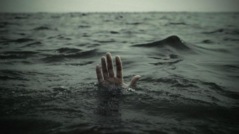 توأم يغرقان بشاطئ سوسة وإنقاذ أحدهما