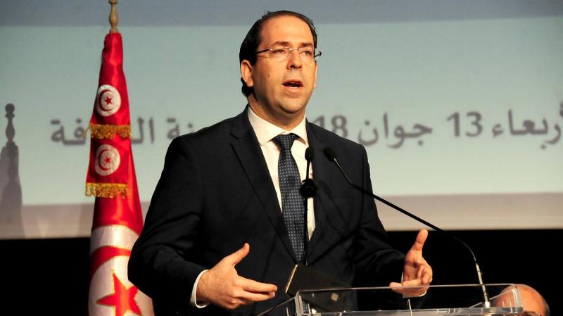 الشاهد يعلّق على انضمام تونس لسوق شرق وجنوب إفريقيا