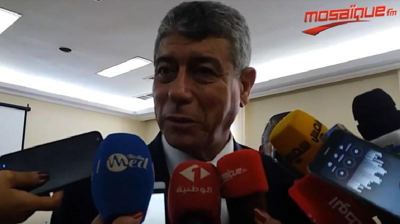 وزير الداخلية: فتح بحث إداري حول عدم اقتناء سيارات أمنية مصفحة