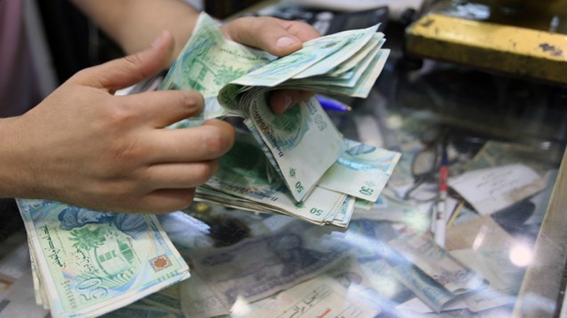 المدوري: عجز الصناديق الاجتماعية قد يناهز الـ12 ألف مليون دينار ..