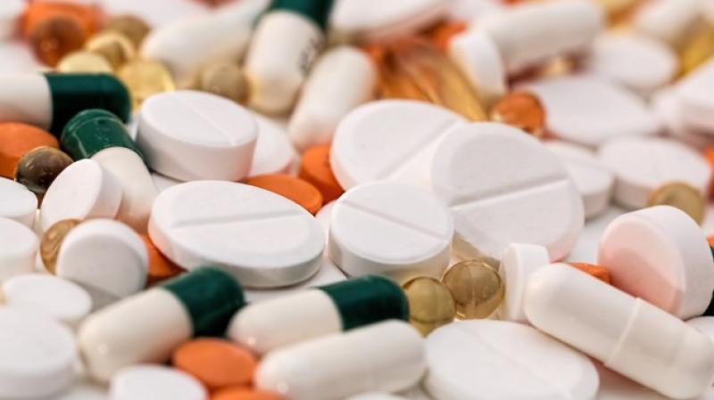 الجزائرتسحب دواء 'valsartan' لإحتوائه على مواد مسرطنة