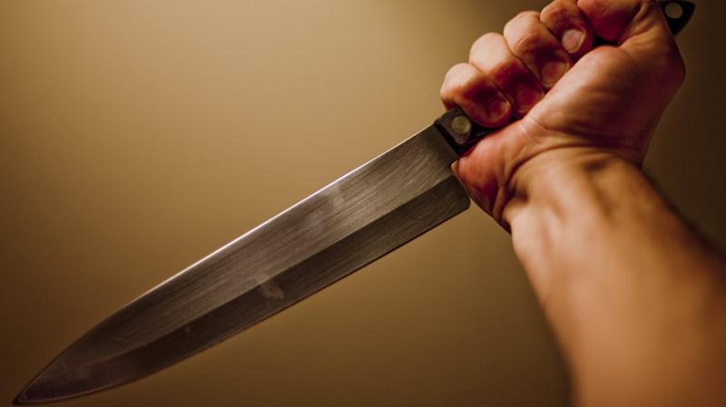 بوحجلة: إمرأة تقتل زوجها طعنا وتغادر إلى بيت أهلها