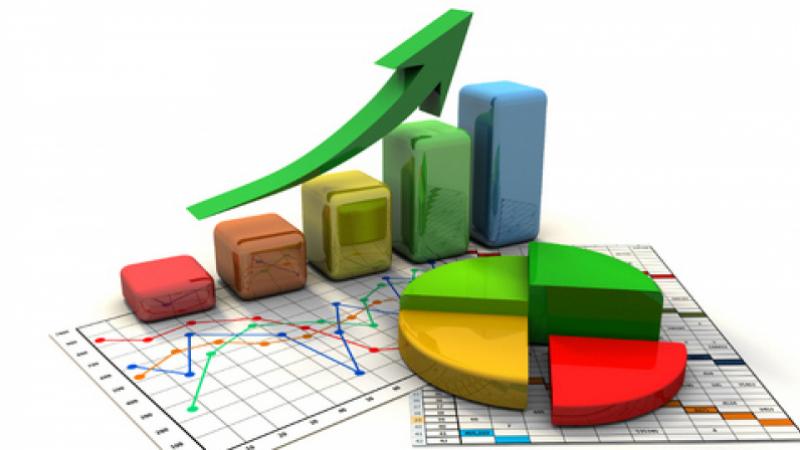 تحسن الميزان التجاري وزيادة في نسبة التصدير