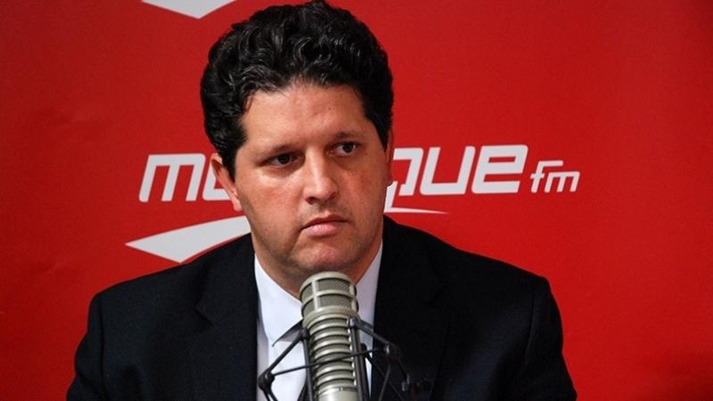 عمر الباهي: انضمام تونس للكوميسا سيخفّض من كلفة التصدير