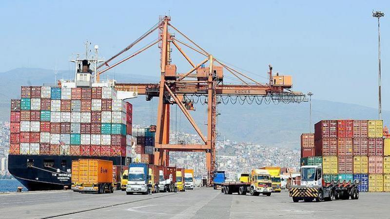 صادرات تونس