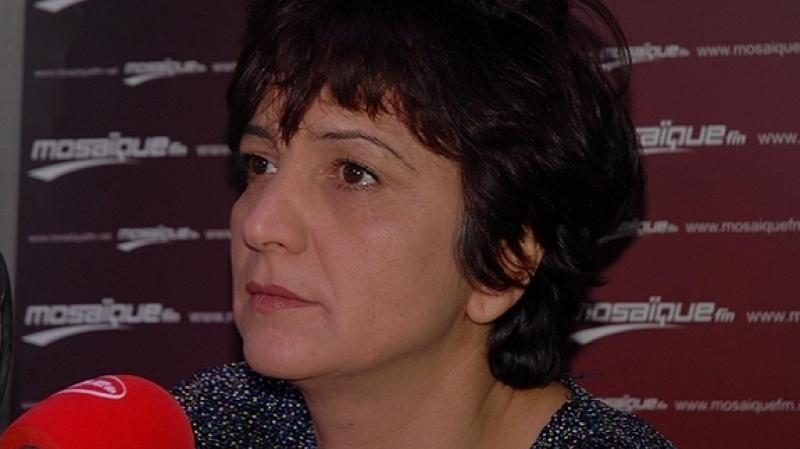 نقابة مستشاري المصالح العمومية تعلق على مداخلة سامية عبو
