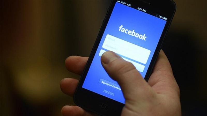 سوسة: القبض على شابين يشتريان الزطلة عبر الفايس بوك