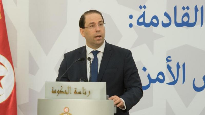 الشاهد: نجاعة المجهودات الدبلوماسية تتطلب تنسيقا بين أجهزة الدولة