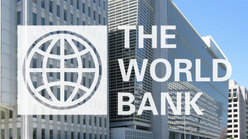 تونس تعتزم اقتراض 500 مليون دولار من البنك الدولي