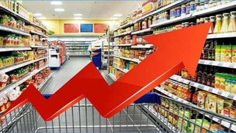 خبير في المحاسبة: إرتفاع الأسعار تجاوز النسب المعلنة