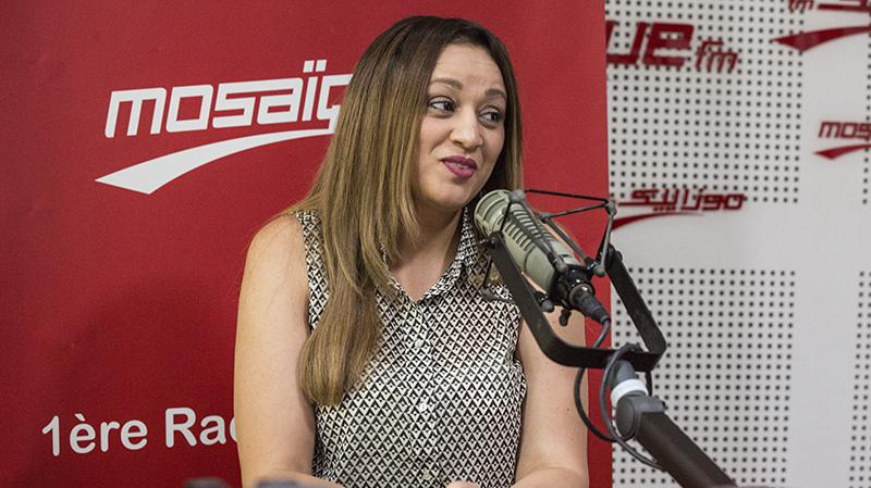 شهرزاد هلال: برمجة عدة حفلات لمارسيل خليفة تم على حساب الفنان التونسي
