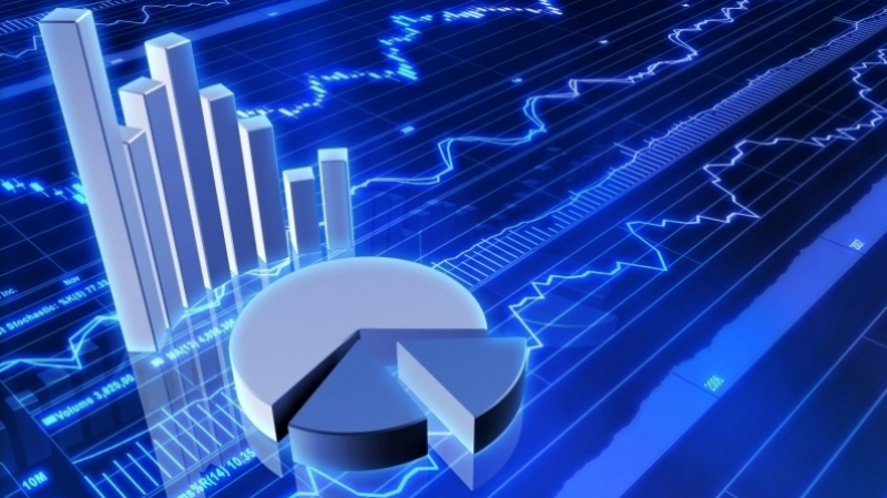 معهد الإحصاء: استقرار الوضع الصناعي في الثلاثي الثاني من 2018