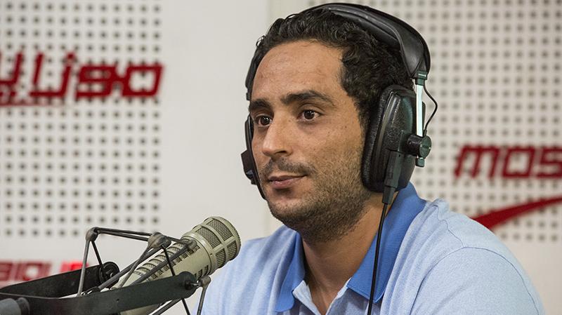 فيصل الحضيري: في هذه الظروف تعرّفت على بسام.. وبكيت يوم زفافه