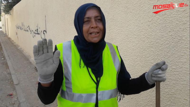 التونسية في عيدها: 'حققنا عديد المكاسب.. وطموحنا لن يتوقف'