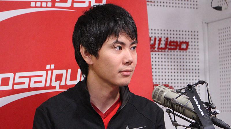 يوكي : الصحفيين قاعدين يربحو في فلوس من حياتنا الشخصية
