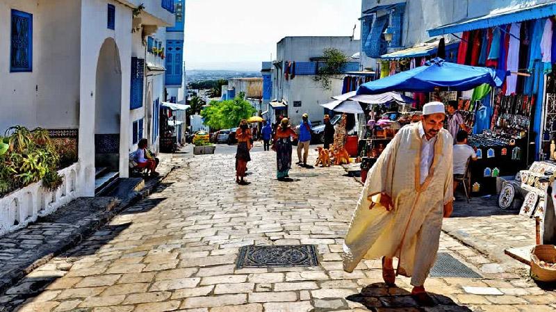 التصنيف العالمي لتونس ضمن المدن الملائمة للعيش في العالم