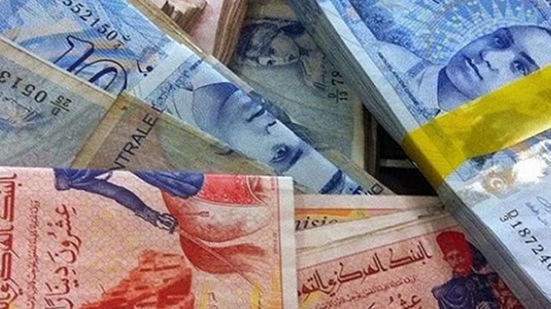 سيدي بوزيد: مساعدات مالية لأكثر من 17 ألف عائلة بمناسبة عيد الأضحى