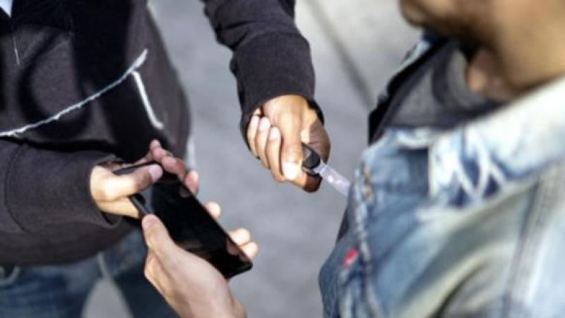 القبض على متورط في الاعتداء بالعنف على شخصين في محطة مترو الرمانة
