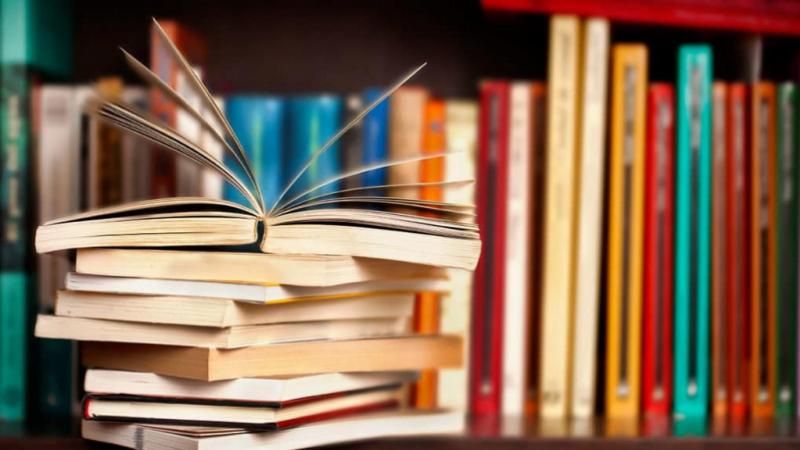 المركز البيداغوجي: 15 مليون نسخة من الكتب بعنوان السنة الدراسية الجديد