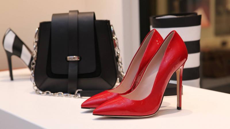 رئيس الغرفة الوطنية لحرفيي الأحذية: القطاع يعيش أزمة خانقة