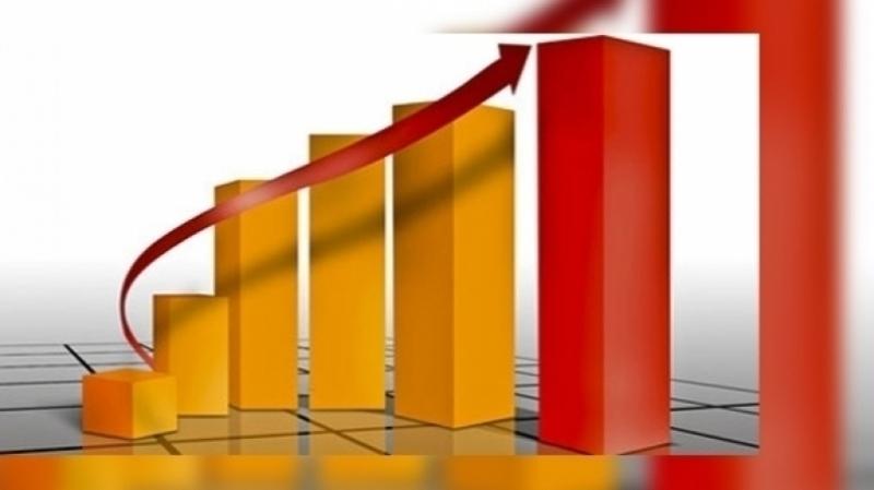 معهد الإحصاء : تحقيق نسبة نمو إيجابية بـ2.8%