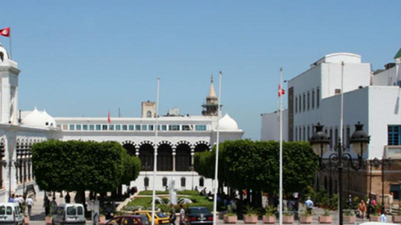 استشارة للعموم حول خطة العمل الوطنية الثالثة لشراكة الحكومة المفتوحة