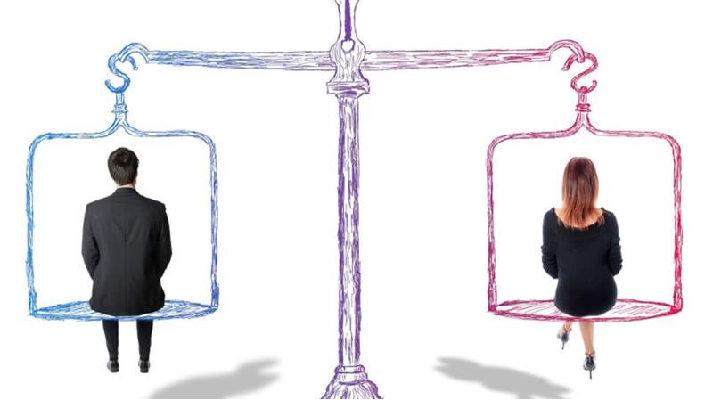 جمعية أئمة المساجد بسوسة:مسألة الميراث حسمها القرآن ولا مجال لتغييرها