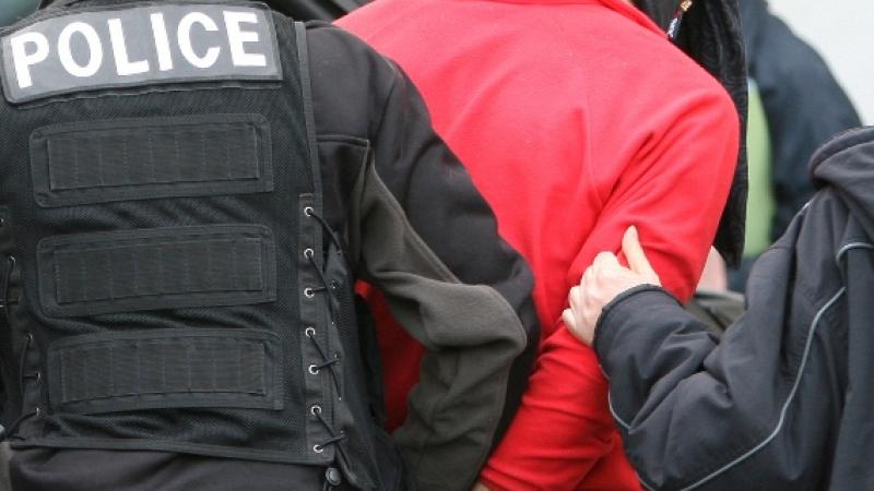 محل 15 منشور من أجل التحيل: القبض على فار من السجن بسوسة