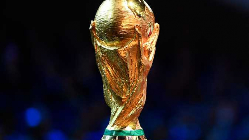 ما حقيقة تنظيم كأس العالم بين تونس والجزائر والمغرب ؟