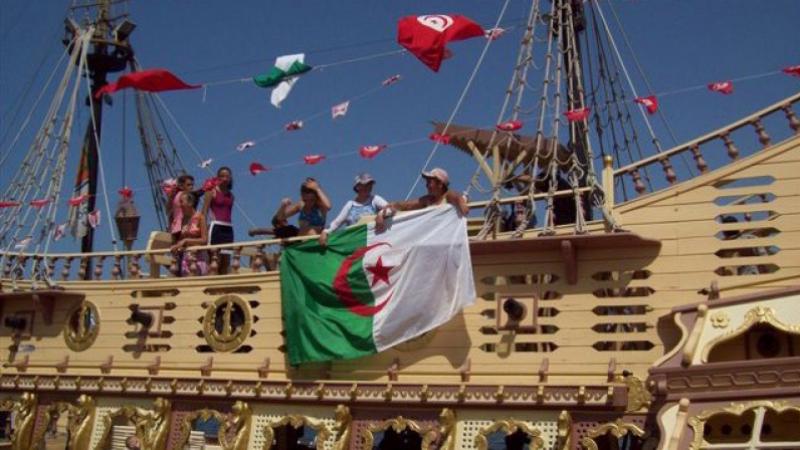 جندوبة : عدد الوافدين الجزائريين تجاوز الـ490 ألف
