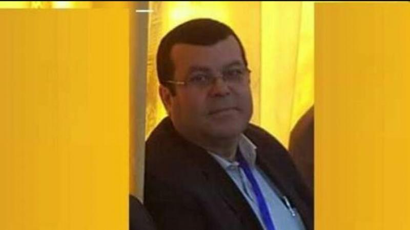 السجن لبرلماني جزائري في قضية رشوة بـ 30 ألف أورو