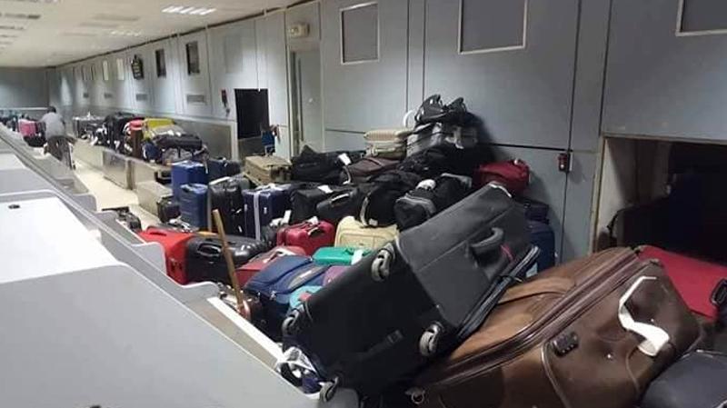 رئيس جامعة النزل بجربة : ظروف التنقل إلى الجزيرة تحولت إلى مأساة