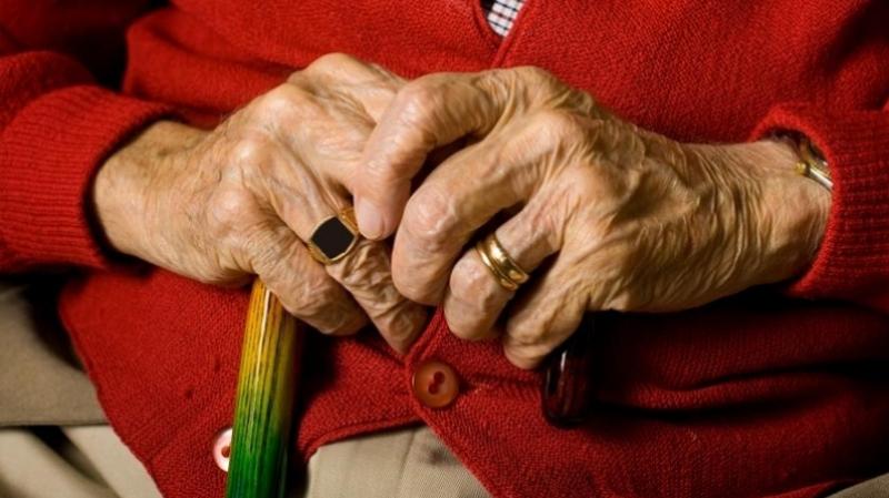 وفاة عجوز التسعين أمام مركز بريد فرنانة