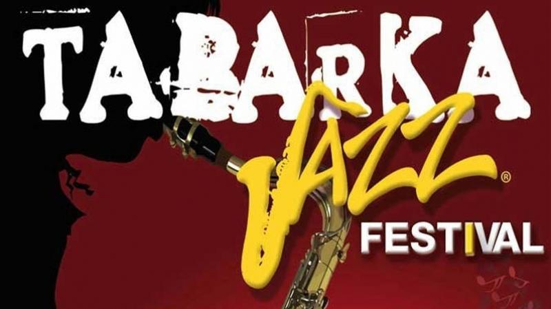 مهرجان الجاز بطبرقة : إلغاء حفل المغني الأمريكي كيد كرول
