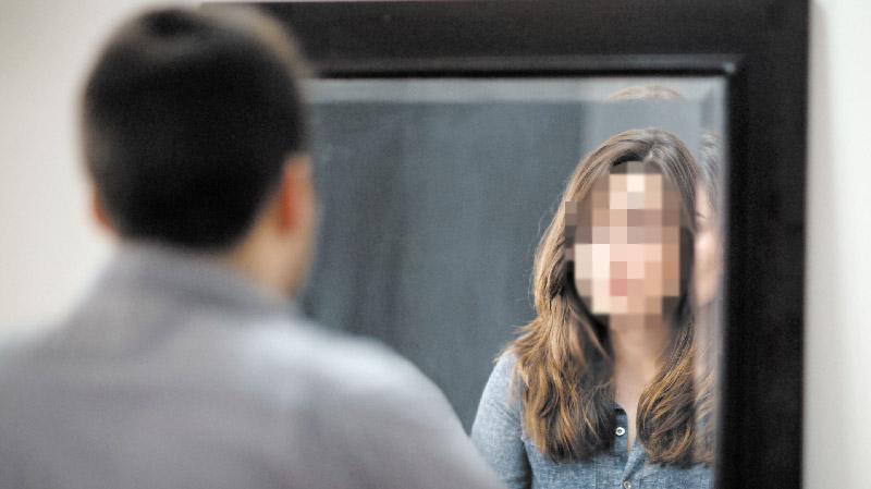 لينا تحوّلت إلى ريان: تفاصيل حكم قضائي بتغيير جنس تونسية إلى ذكر