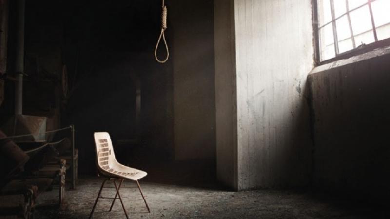 منظمة الصحة العالمية: انتحار 800 ألف شخص سنويا