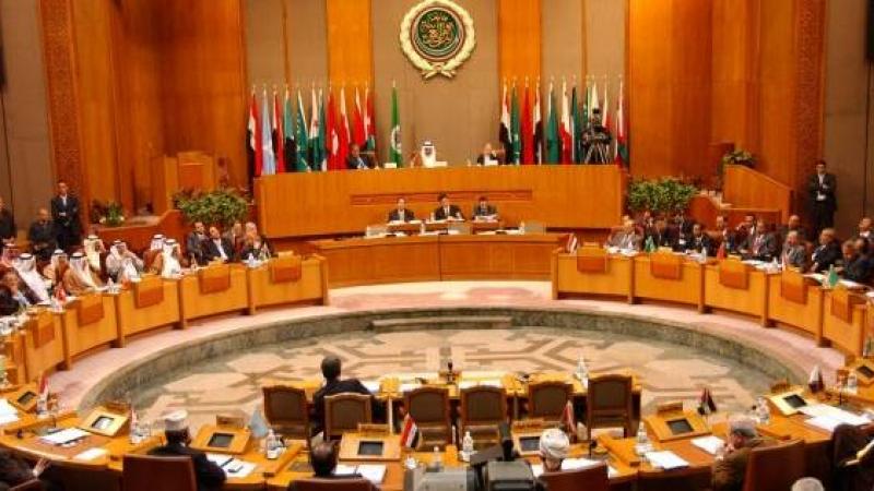 القاهرة: الجهيناوي يدعو إلى مزيد تفعيل العمل العربي المشترك