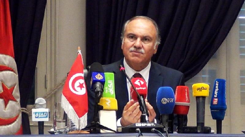 وزير التربية:اتفقنا مع النقابات بأن تكون العودة المدرسية دون إضرابات