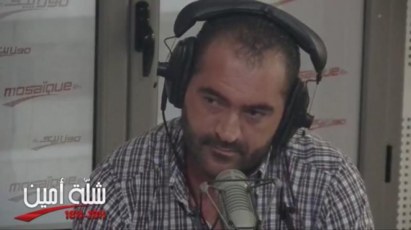 كاتب عام نقابة حنبعل: القناة تحولت إلى قرية مهجورة وعلى الحكومة التدخل