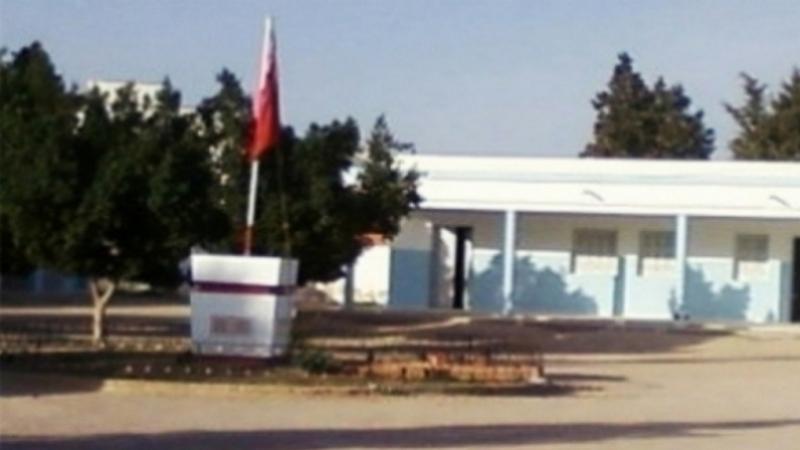 البكاري:''العودة المدرسية بسيدي بوزيد ليست عادية''