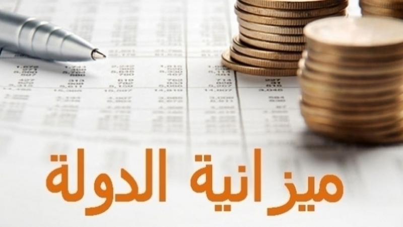 وزير المالية: ميزانية الدولة لسنة 2019 في حدود 40 مليار دينار