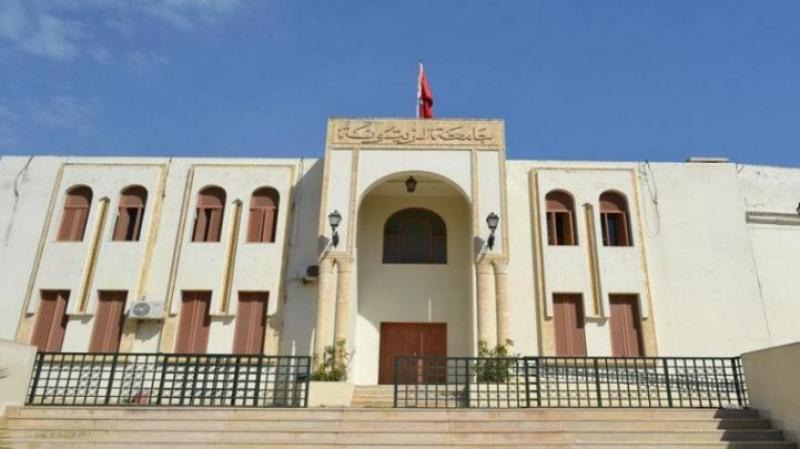 مستشار وزير الشؤون الدينية : لا وجود لفروع بالجهات لجامعة الزيتونة