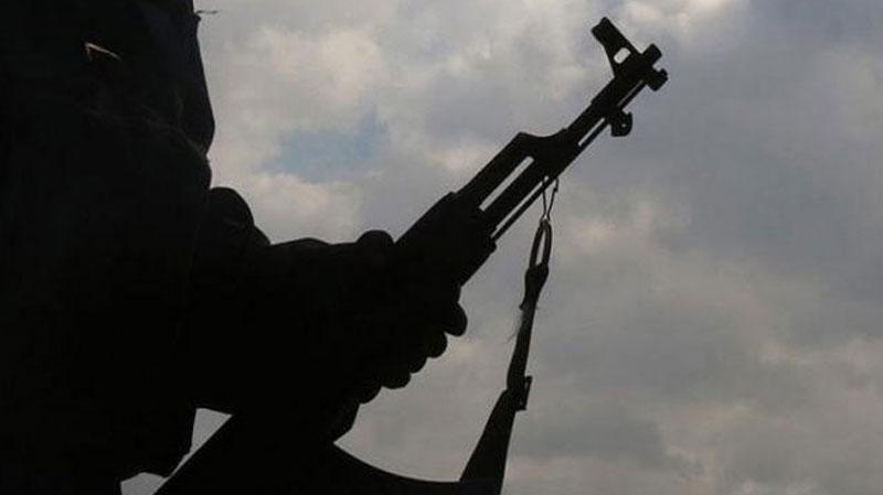 مقتل تونسي في ليبيا من قبل ميليشية مسلحة
