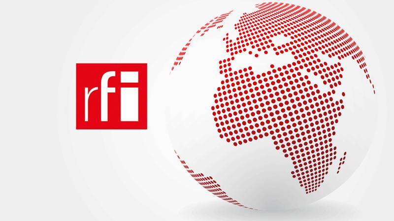 إذاعة فرنسا الدولية