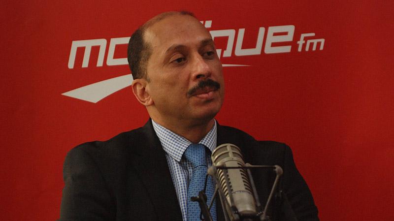محمد عبو: قضية العجيلي سياسية والقضاة في هذا الملف يتبعون التعليمات